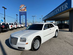 2010 Chrysler 300 for Sale in Bethany, OK