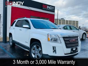 2013 GMC Terrain for Sale in Indianapolis, IN