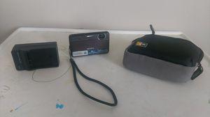 Sony cybershot digital camera for Sale in Wethersfield, CT