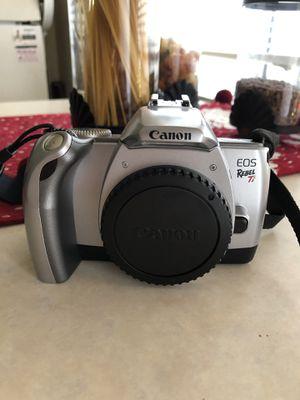 Canon *FILM* Camera for Sale in Chula Vista, CA