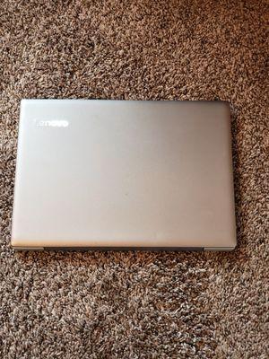 Laptop Lenovo 8gb Ram i5 for Sale in Fresno, CA