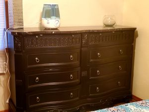 Dresser for Sale in Payson, AZ