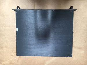ADA PTM-8100 8 Channel Power Amplifier for Sale in Manhattan Beach, CA
