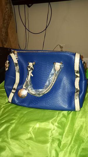 Blue for Sale in Landover, MD