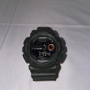 G-Shock Watch for Sale in Las Vegas, NV