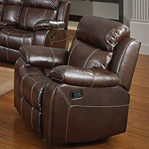 Recliner motion for Sale in Dallas, TX
