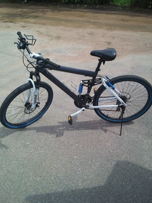 Vitesse bike for Sale in Wausau, WI