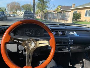 Honda Civic DX coupe for Sale in Anaheim, CA
