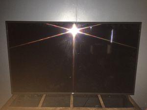 Lg smart tv 55'inch for Sale in Frostproof, FL