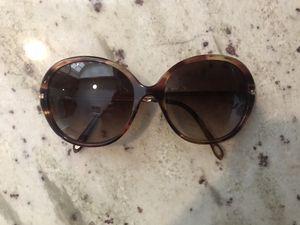 Tiffany's Co. Sunglasses for Sale in Phoenix, AZ