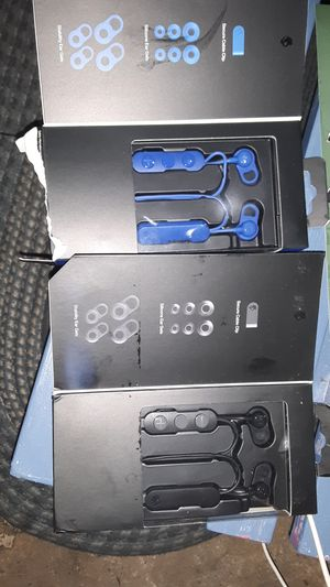Skullcandy headphones for Sale in Marietta, GA
