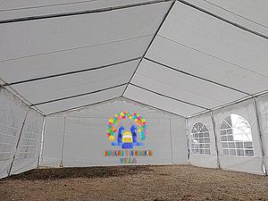Tent / carpa for Sale in Dallas, TX