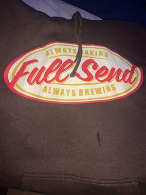 lame ass hoodie for Sale in Ballard, WV