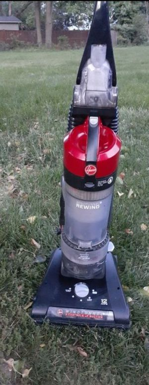 Vacuum very good condition for Sale in UNIVERSITY PA, MD