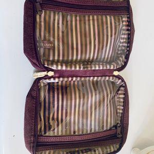 Este Lauder Cosmetic Bag for Sale in Centreville, VA