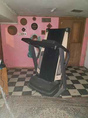 Treadmill for Sale in Columbus, OH
