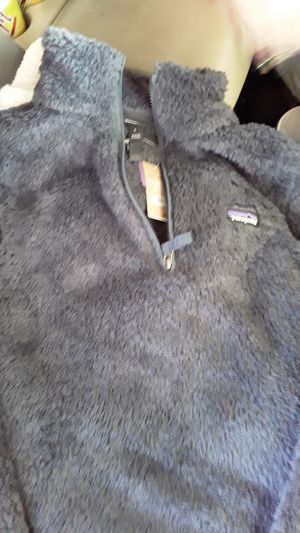 Patagonia Large for Sale in Sacramento, CA