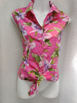 New York Jones size large for Sale in Kent, WA