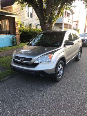 Honda CRV 2008 for Sale in Erie, PA