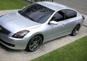 Nissan Altima s for Sale in Virginia Beach, VA
