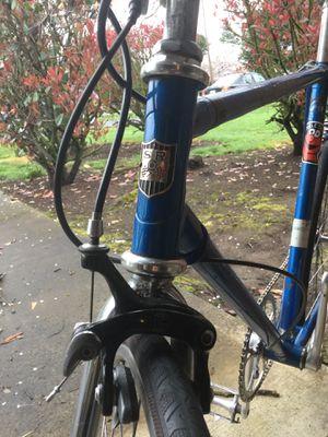 Vintage 1970's SR road bike for Sale in Vancouver, WA