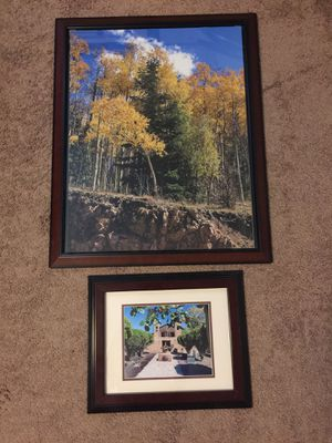 Wall Photography Art for Sale in Albuquerque, NM
