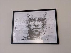 Art for Sale in Boston, MA