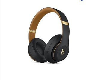 🎧 BEATS 3 wireless ( skyline edition) brand new🎼 for Sale in Yonkers, NY