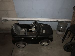 Curbside (all free, just pick up don't message) for Sale in Paramount, CA