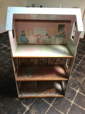 Kid Kraft Doll House for Sale in Appleton, WI