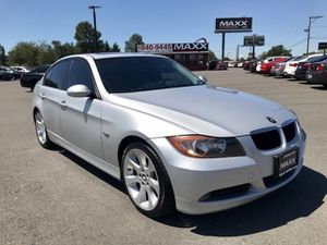2006 BMW 3 Series for Sale in Puyallup, WA