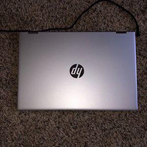 Laptop for Sale in Bakersfield, CA