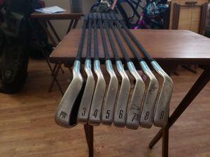 Golfing starter kit for Sale in Glendale, AZ