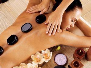 Professional Massage for Sale in Avondale, AZ