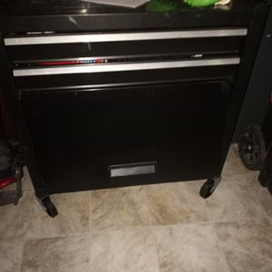 Roll Around Tool Box for Sale in Newport, NC