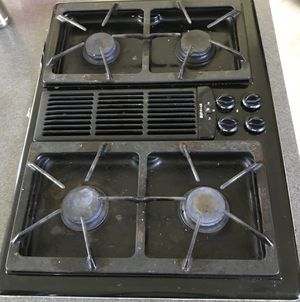 Kitchen appliances for Sale in Highland, MD