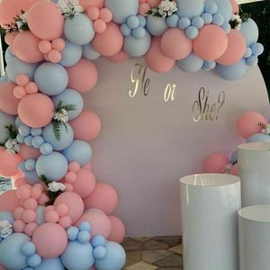 Gender Reveal , Baby Shower, Party Decorations for Sale in Hollywood, FL