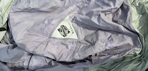Motorcycle cover for Sale in Baldwin Park, CA