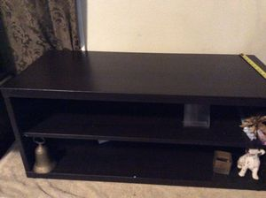 Mueble tv for Sale in Santa Ana, CA