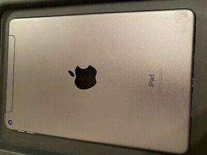 Apple iPad for Sale in Duluth, GA
