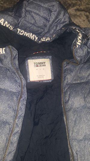 Tommy Hilfiger jacket for Sale in Washington, DC