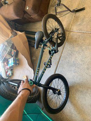 Haro bmx bike for Sale in San Tan Valley, AZ