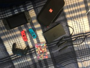 Game system for Sale in Waynesville, MO