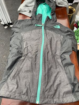 The north faces for Sale in West Springfield, VA