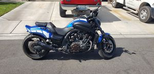 2009 Yamaha vmax for Sale in Las Vegas, NV