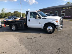 2011 Ford F-350 6.7 powerstroke diesel for Sale in Gallatin, TN