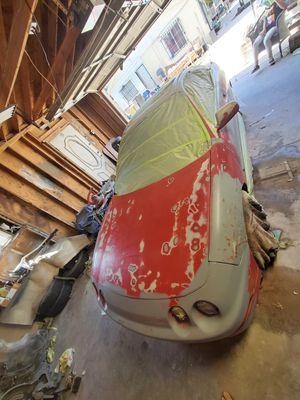 ACURA AUTO BODY PARTS for Sale in San Bernardino, CA