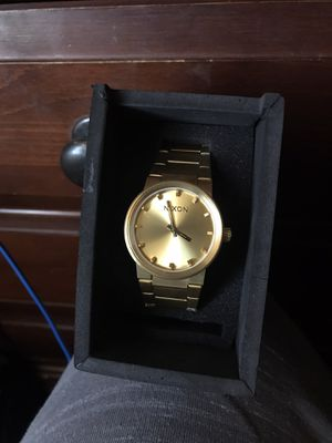 Nixon for Sale in Brentwood, CA