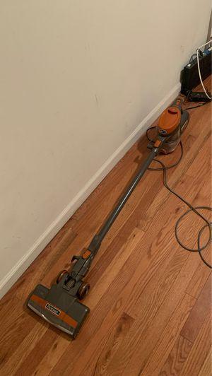 Shark rocket vacuum for Sale in Edgewater, NJ