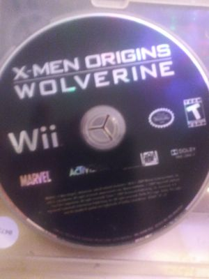 Wii. Games p for Sale in Wichita, KS
